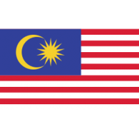 Tax Agents in Malaysia