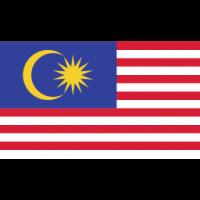 Accountants in Malaysia