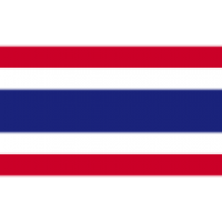 Accountants in Thailand (นักบัญชีในประเทศไทย)