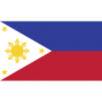 Accountants in Philippines