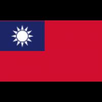 Accountants in Taiwan ( 台灣會計師)