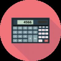 Accountants in India
