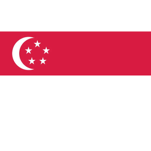iconfinder_232_Ensign_Flag_Nation_singapore_2634415.png