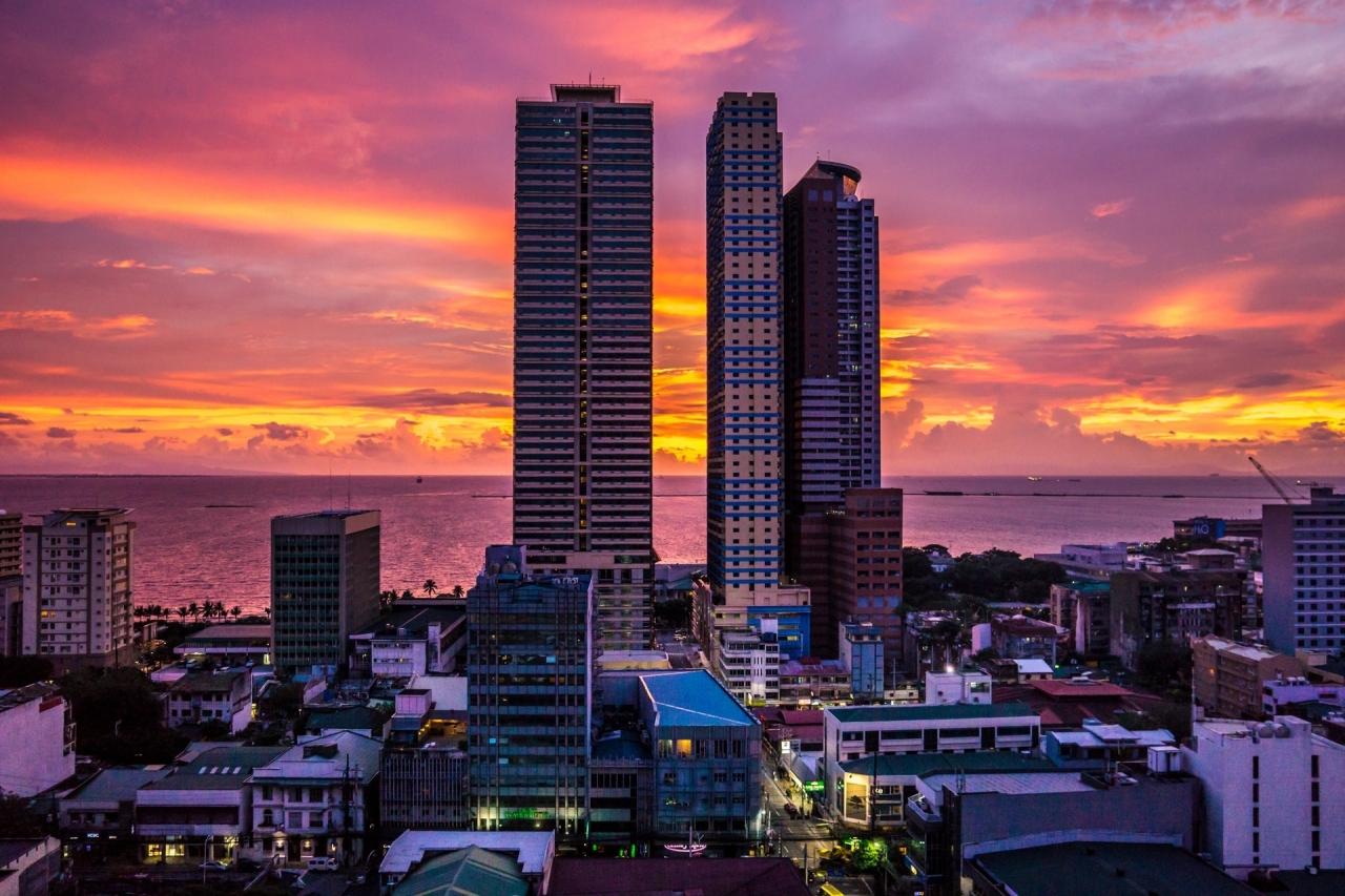 architecture-buildings-city-210367