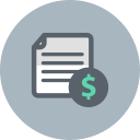 iconfinder_document-dollar_532647