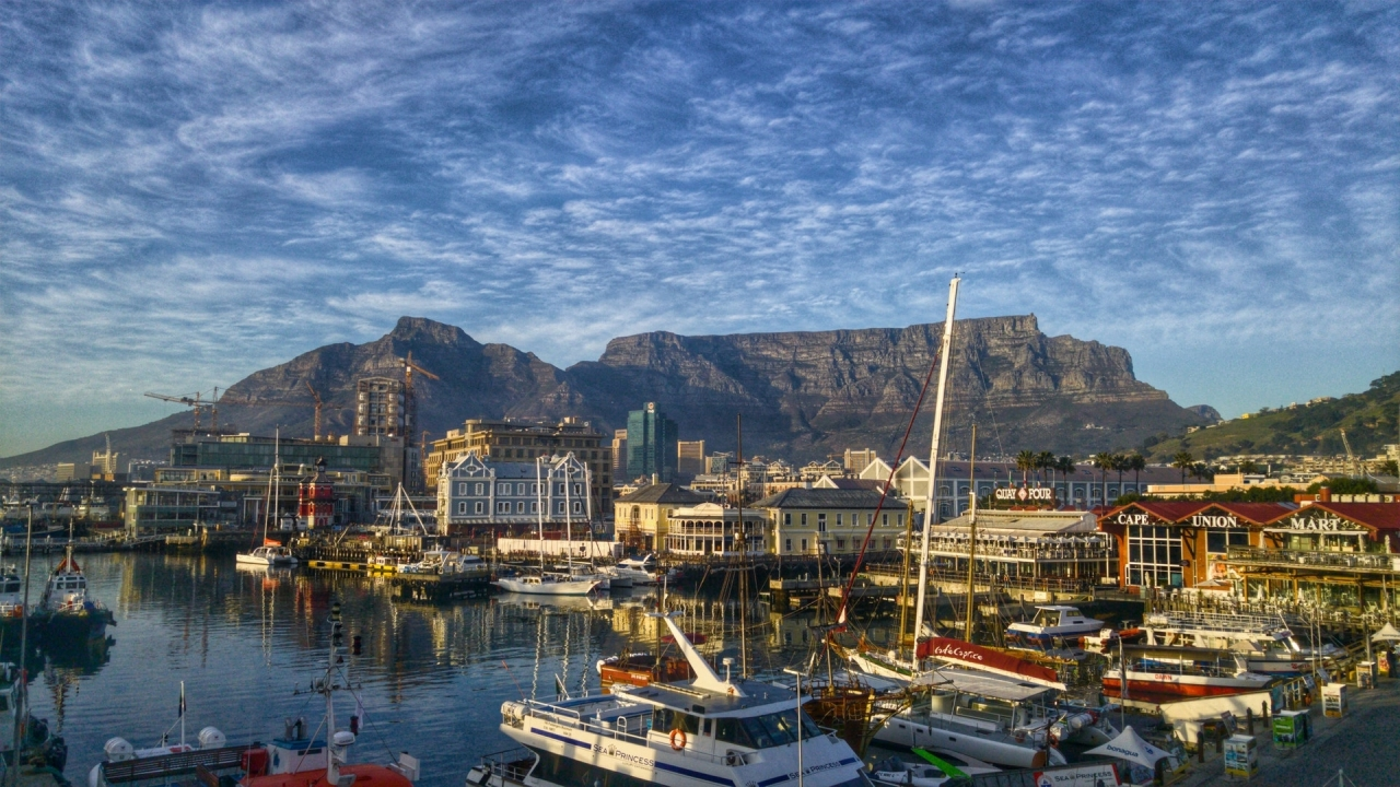 bay-boats-cape-town-259447